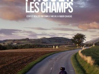 Passer les Champs (2015)