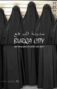 affiche-Burqa-vertical-FR-HD